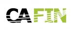 CAFIN_logo