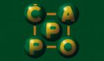 cappo_v1