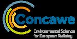 Concawe rgb_baseline_DEF_logo