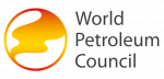 Wpc_logo_png
